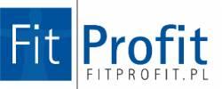 logo-fitprofit